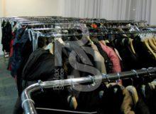 Аренда гардероба на выезд для 600, 700, 800 и 1000 человек на мероприятие цена в СПб и МСК, выездной гардероб в прокат взять