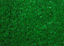 Напольное покрытие Искусственная трава