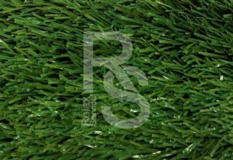 Купить декоративную зеленую искусственную траву с длинным ворсом в интернет магазине МСК и СПб цена, аренда покрытия искусственной травы - газона для декора на мероприятие