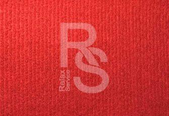 Аренда красного ковролина для сцены или подиума на мероприятие в МСК и СПб цена, купить ковролин сценический