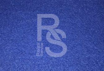 Аренда синего ковролина для сцены или подиума на мероприятие в МСК и СПб цена, купить ковролин сценический