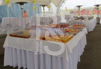 аренда прямоугольного стола с кантом 180 см. на мероприятие в СПб и МСК цена