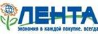 logo_11011