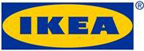 logo_16111