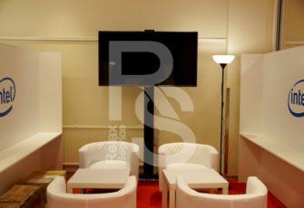 Аренда плазменной панели 60 дюймов на мероприятие в МСК, взять напрокат плазму 60 дюймов в СПб стоимость