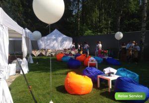 arenda-beskarkasnoy-mebeli-03.07.2016-2-min