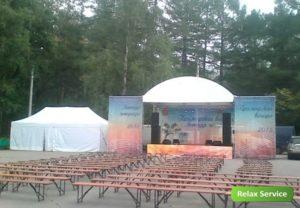 arenda-mebeli-udelnyj-park-26.08.16-1-min