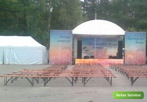 arenda-mebeli-udelnyj-park-26.08.16-2-min