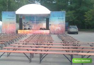 arenda-mebeli-udelnyj-park-26.08.16-3-min