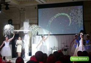 arenda-sveta-vystavka-13-11-2016-7-min