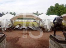 Аренда оборудования для мероприятий СПб и МСК