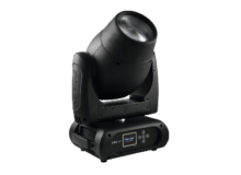 Световая голова FutureLight DMB-60 LED
