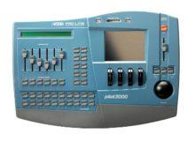 Световой пульт SGM Pilot 3000