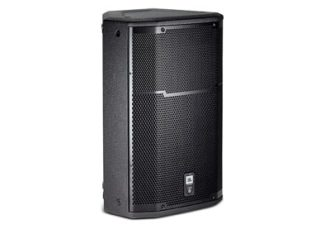 Активная акустическая система JBL PRX 615
