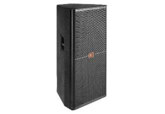 Пассивная акустическая система JBL SRX 725