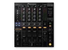 Dj- пульт Pioneer DJM800 DJ