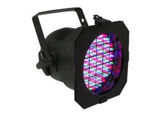 Прожектор Par 56 аренда в МСК цена, взять в прокат прожектор пар 56 в СПб стоимость
