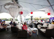 Шатер арочный 8х8 м аренда в МСК цена, взять в прокат шатер 8 на 8 метров арочный в СПб стоимость