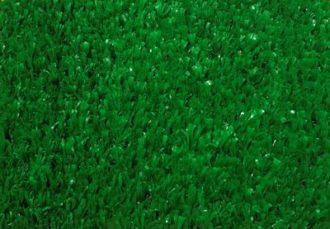 Купить декоративную искусственную траву в интернет магазине и СПб цена, аренда покрытия искусственной травы - газона для декора на мероприятие