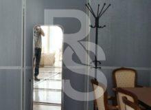 Зеркало ростовое для гримерки аренда на мероприятие в МСК и СПб цена, взять в прокат зеркало напольное ростовое стоимость