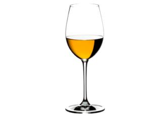 Бокалы для белого вина взять в аренду на банкет в МСК цена, прокат бокалов для белого вина на мероприятие в СПб стоимость