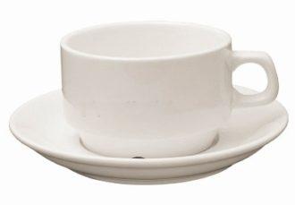 Взять в аренду чайную пару для банкета цена, прокат пар для чая из кружек и блюдец на мероприятие с выездным кейтрингом в СПб стоимость