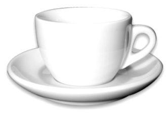 Взять в аренду кофейную пару для банкета в МСК цена, прокат пар ля кофеиз чашек и блюдец на мероприятие с выездным кейтрингом в СПб стоимость