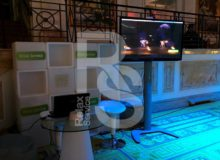 Аренда плазменной панели 50 дюймов на мероприятие в МСК, взять напрокат плазму 50 дюймов в СПб стоимость