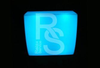 аренда световой барной стойки Linebar в СПб цена, стоимость проката стойки для бара с подсветкой в МСК