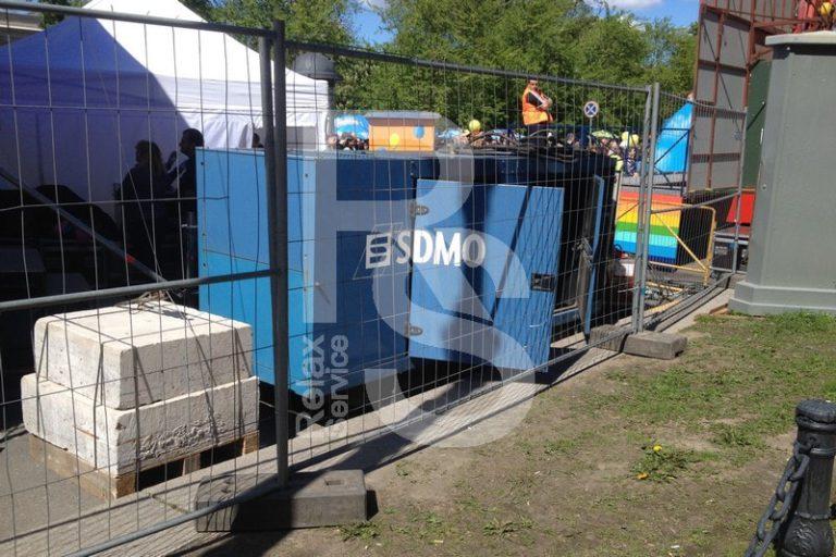 Дизельный генератор GEKO 40000 мощность 40 кВт аренда цена, взять в прокат дизель генератор на 15, 20 и 30 кВт в СПб стоимость, сколько стоит аренда дизельгенератора 40 кВт на мероприятие