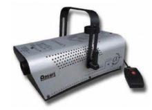 Дым машина / генератор дыма