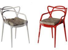 Аренда подушки для стула на мероприятие цена СПб МСК