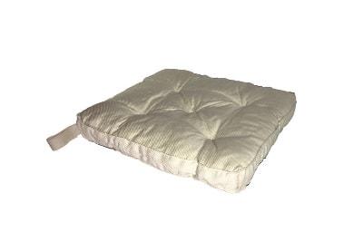 Подушка для стула аренда на мероприятия СПб и МСК цена
