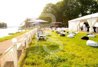 Аренда мебели и оборудования на свадьбу в СПб и МСК