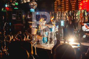 Аренда сцены звука и света на концерт и мероприятие в МСК и СПб цена