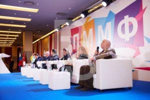 Аренда мебели и оборудования для конференций по договору