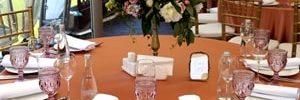 Подборка для свадьбы