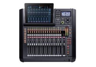Микшерный пульт Roland M200i аренда в МСК и СПб цена