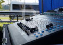 аренда микшер и звуковых пультов, dj оборудования на мероприятие в МСК и СПб цена