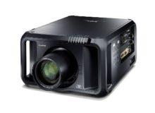 Проектор 8 000 Lm — SANYO DHT8000L
