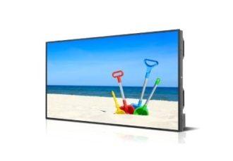 LED экран 4×2,9 м. шаг пикселей 6 мм. аренда в МСК цена, взять в прокат светодиодный экран 4х3 метра в СПб стоимость