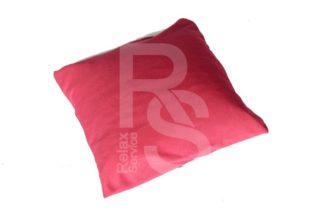 Подушка восточная для декора аренда в МСК и СПб