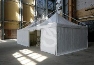 Шатры и мебель в Артплэй