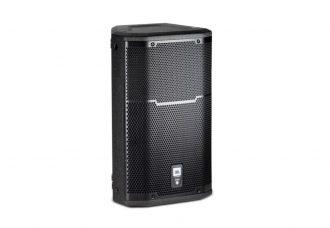 Активная акустическая система JBL PRX 612