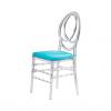Подушки на стул разноцветные